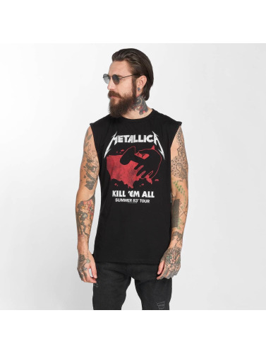 Forsterkede Hombres Camiseta Metallica Drepe Dem Alle 83 Tur I Neger hyggelig salg salg tumblr anbefale salg anbefaler ZvWELOD