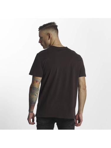 Amplified Herren T-Shirt Metallica Sad But True 2 in grau