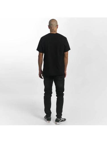 Amplified Herren T-Shirt Black Sabbath War Pig in schwarz
