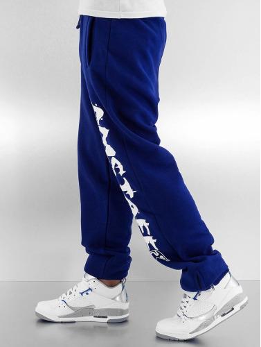 Amstaff Herren Jogginghose Blade in blau
