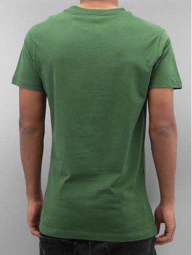 Amstaff Herren T-Shirt Malex in grün