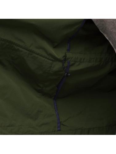 Rabatt Ebay Amsterdenim Herren Übergangsjacke Sander in grün Rabatt Footlocker Qualität Aus Deutschland Billig Günstig Kaufen Offiziellen Freies Verschiffen Vorbestellung yLT3By