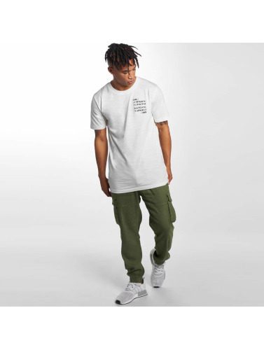 Anerkjendt Hombres Camiseta Rod in beis