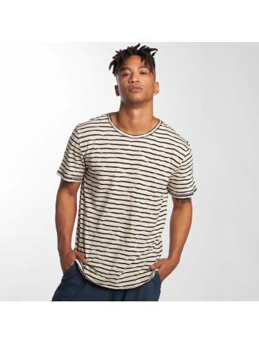 Anerkjendt Herren T-Shirt Mingus in beige
