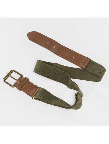 ARCADE Gürtel The Crawford in olive