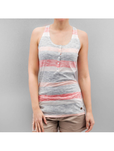 Authentic Style Damen Tank Tops Vally in bunt