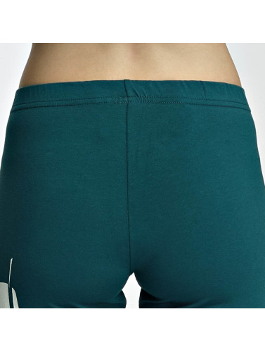 Besuchen Zu Verkaufen Babystaff Damen Legging Haran in grün Verkauf Exklusiv Billig Viele Arten Von xaNflso
