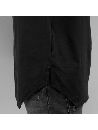 billig leter etter klaring god selger Bangastic Menn I Svart Skjorte Stan uojdR