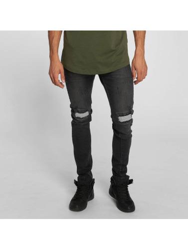Vinny Stramme Jeans Bangastic Menn I Svart hvor mye online rabatt besøk klaring ekstremt klassisk billig pris billige sneakernews gvJQdl