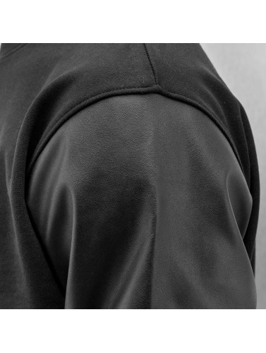 Bangastic Hombres Jersey Logo in negro