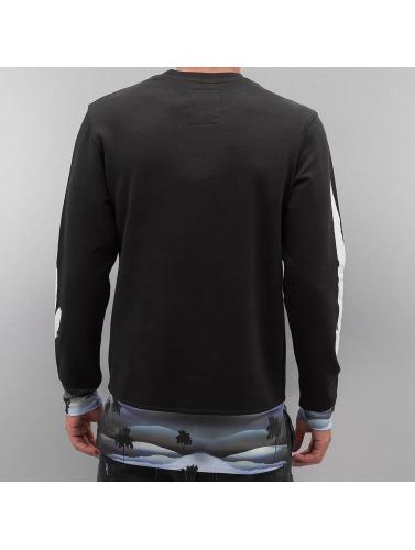 Viele Arten Von Online-Verkauf Bangastic Herren Pullover Hand in schwarz Billiger Blick nRvEtLYzP