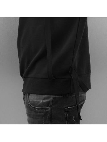 Bangastic Herren Pullover Peoria in schwarz