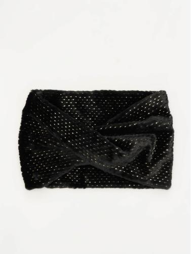 Bangastic Schal Loop in schwarz