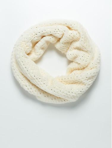 Bangastic Schal Loop in weiß