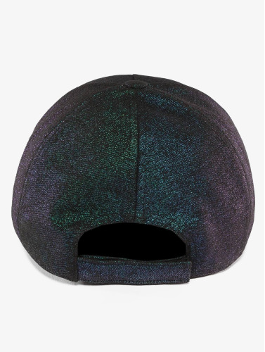 Bangastic Damen Snapback Cap Glances Fitted in bunt