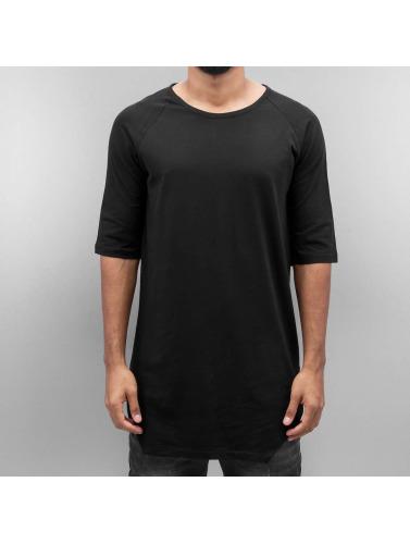 Bangastic Herren T-Shirt Stan in schwarz