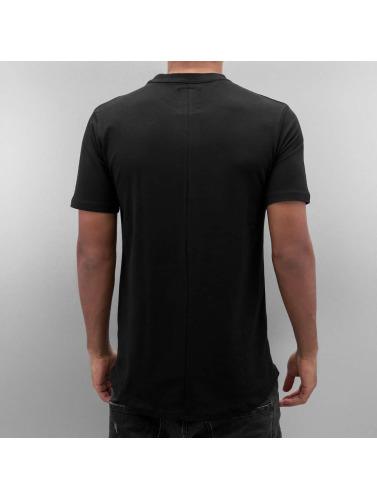 Bangastic Herren T-Shirt Matt in schwarz