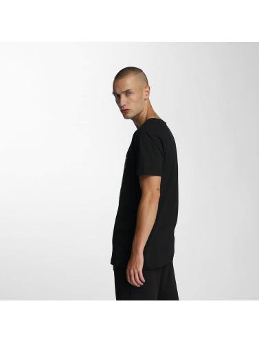 Bangastic Herren T-Shirt Arrow in schwarz