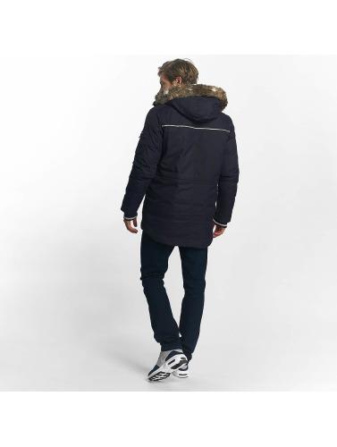 billige salg utgivelsesdatoer klaring stor overraskelse Benk blmk001056 Menn Vinterjakke I Blått rabatt nye stiler sxuDnS7E