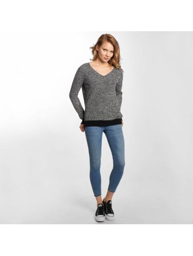 Bench Mujeres Jersey Life in negro