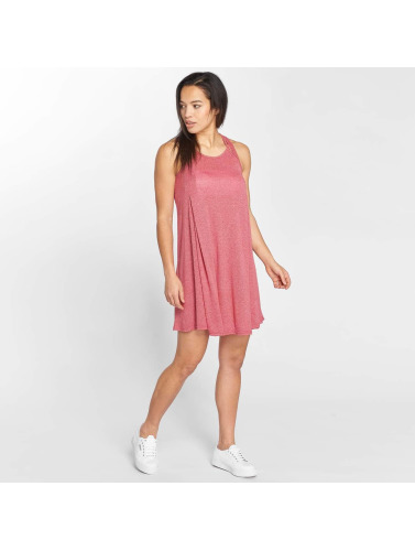 Bench Damen Kleid Performance in rot