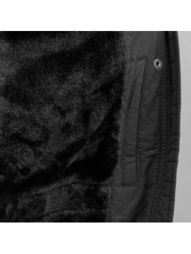 Bench Damen Mantel Expressionist in schwarz