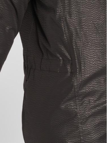 Bench Damen Mantel Confine in schwarz