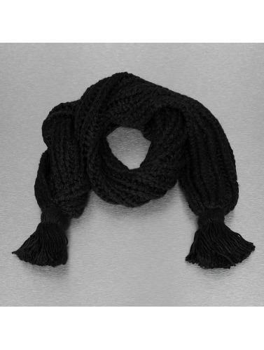 Bench Schal Needful in schwarz