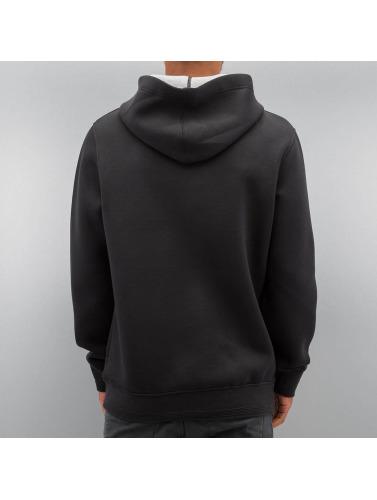 Bench Hombres Sudadera Vociferous in negro
