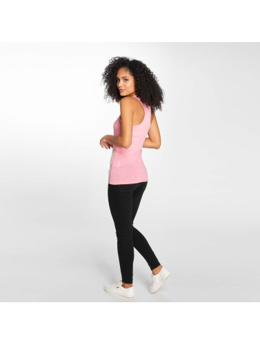 Top in Tank Bench Tank Mujeres fucsia Tops Volley 14w4XqgOWZ