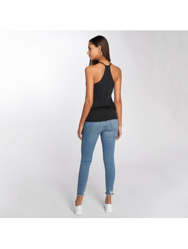 Bench Mujeres Tank Tops Life in negro