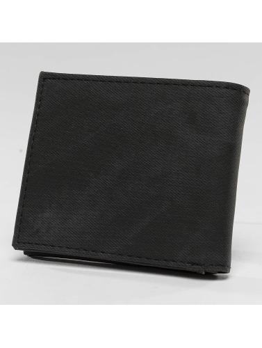 Billabong Geldbeutel Die Cut in schwarz