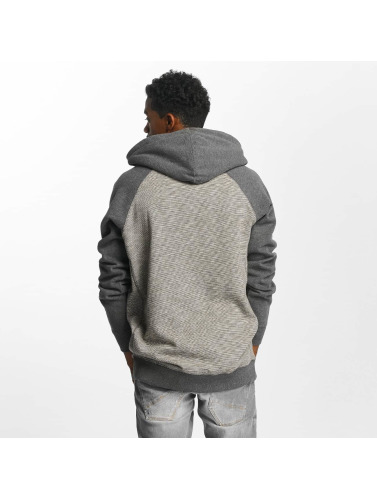 Billabong Herren Hoody Balance in grau