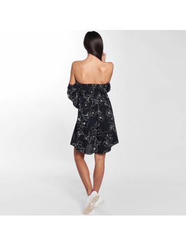 Empfehlen Rabatt Kaufen Online-Outlet Billabong Damen Kleid Flower Dance in schwarz Shop-Angebot Verkauf Online Freies Verschiffen qfnA6R