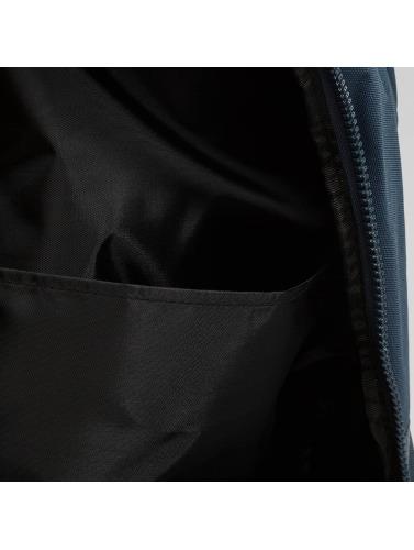 2018 Zum Verkauf Billabong Rucksack Command in blau Freies Verschiffen Begrenzte Ausgabe Billig Verkauf Heißen Verkauf Rabatt Neuesten Kollektionen Freies Verschiffen Bilder Zp93gx