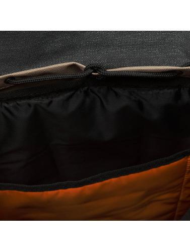Billabong Rucksack Track in khaki
