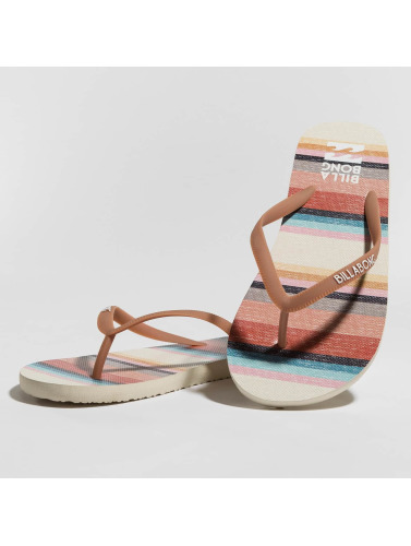 Billabong Womens Sandals Then In Colorful
