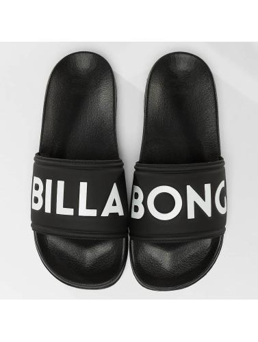 Billabong Damen Sandalen Legacy in schwarz