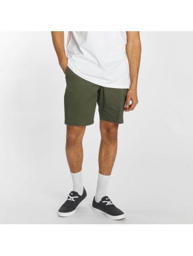 Billabong Herren Shorts New Order in olive