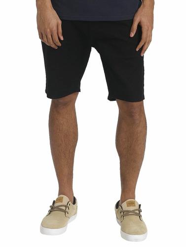 Billabong Herren Shorts Outsider in schwarz