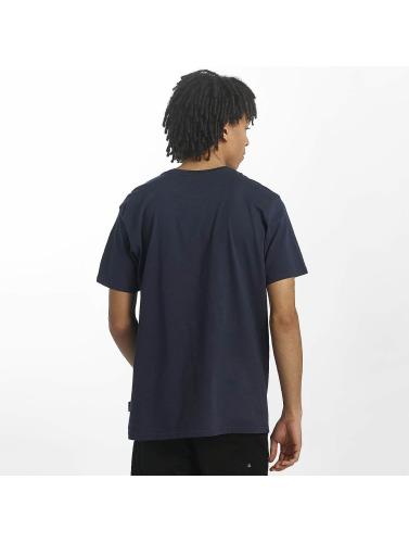 Billabong Herren T-Shirt Unity in blau
