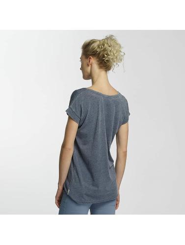 Billabong Damen T-Shirt All Night in indigo