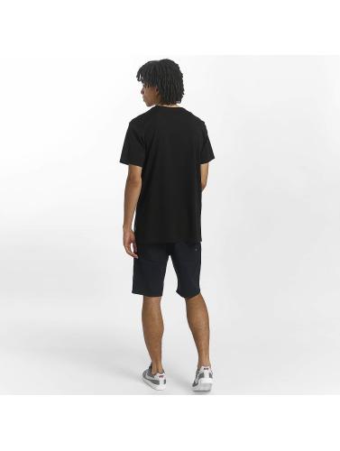 Billabong Herren T-Shirt Chilly in schwarz