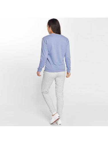 Blend She Damen Pullover Malla L in blau