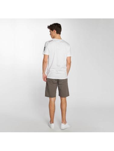 Pogo Sjel Modige Menn I Hvit Skjorte gratis frakt utgivelsesdatoer butikken for salg QXKUoe
