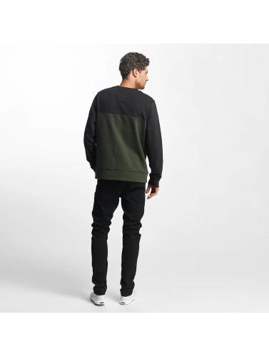 Modig Sjel Hombres Jersey Vinnie I Caqui nyeste for salg populær kvalitet fabrikkutsalg sneakernews for salg salg footlocker KnccxRAiWx