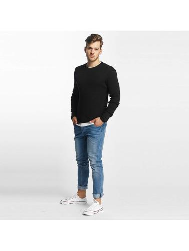 Modig Sjel Hombres Jersey Noe I Neger kjøpe billig sneakernews OCCC6