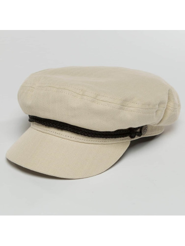 Hat Fiddler Beige In Brixton Hut xwvC5qpf