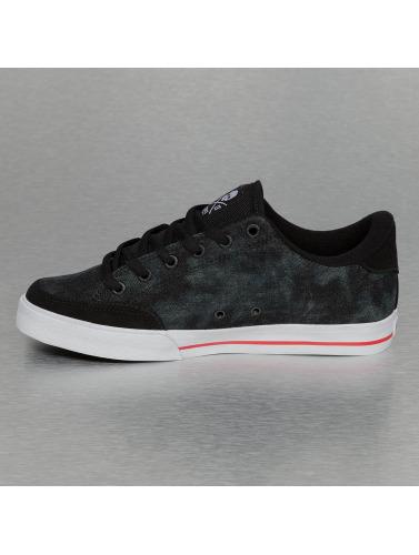Sneaker Hommes C1rca Lopez 50 En Noir