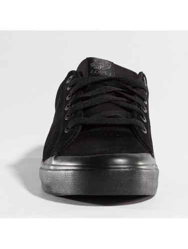 C1RCA Herren Sneaker Lopez 50R in schwarz